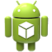 Download Device Manager 3.0.6 APK