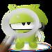 Download Device Pedia 2.4 APK