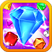 Download Diamond Battle  APK