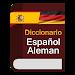 Download Diccionario Español Aleman 1.0 APK