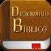 Download Dicionário Bíblico 10.0 APK