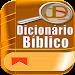 Download Dicionário Biblico JDS 3.0 APK