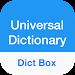 Download Dictionary Offline - Dict Box 6.2.0 APK