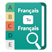 Download Dictionary French Offline 4 APK