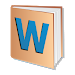 Download Dictionary - WordWeb 3.5 APK