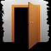 Download Die Tür 1.1.0 APK