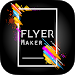 Download Flyers, Posters, Banner, Graphic Maker, Designs 15.0 APK