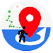 Download Directions Map 1.3.2 APK