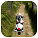 Download Dirt Bike Adventure 1.3.2 APK