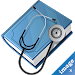 Download Dictionary Diseases&Disorders 2.1.7 APK