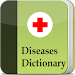 Download Disorder & Diseases Dictionary 2.6 APK