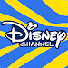 Download Disney Channel App 2.3 APK