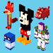 Download Disney Crossy Road 3.200.18289 APK