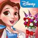 Download Disney Enchanted Tales 1.9.3 APK