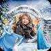 Download Disney Princess Photo Frame 1.2 APK