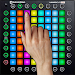 Download Dj EDM Pads Game 2.2 APK