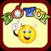 Download Do vui - Troll LV Max 3.1 APK