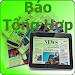 Doc Bao Tong Hop