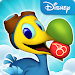Download Dodo Pop 1.6.0.167 APK