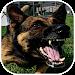 Download Dog Barking Sounds 1.1 APK