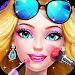 Download Doll Makeover Salon 1.9.3179 APK