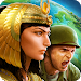 Download DomiNations 6.650.650 APK