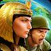 Download DomiNations 6.650.650 APK