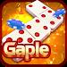 Download Domino Gaple Online - Gaple Indonesia 1.0.1 APK