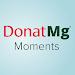 Download Donat Mg Moments 1.3.1 APK