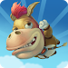 Download Donkey Jump 1.1.4 APK