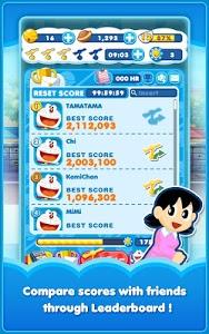 Download Doraemon Gadget Rush 1.3.1 APK