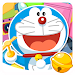 Download Doraemon Gadget Rush 1.3.1 APK