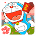 Download Doraemon Repair Shop Seasons 1.5.1 APK