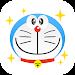 Doraemon Cartoon Stickers
