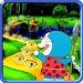 Download Doremon Jungle Adventure Game 1.714.727 APK