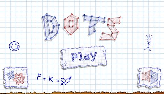 Download Dots Online 1.0.5 APK
