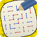 Download Dots and Boxes - Squares ✔️ 6.0.1 APK
