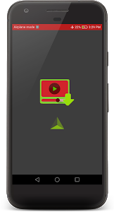 Download DownTube HD Video Downloader 1.5 APK