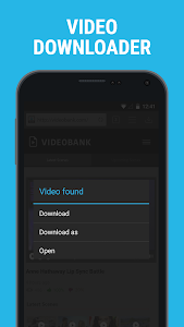 Download Downloader & Private Browser 2.4.59 APK