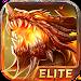 Download Dragon Bane Elite 1.9 APK