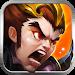 Download Dragon Blade - New Version War 1.7.5.36 APK
