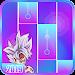 Download Dragonball Piano Game 1.0 APK