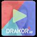 Download Drakor.id+ 2.4 APK