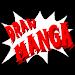 Download Draw Manga 3.2 APK