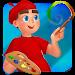 Download Pixel Painter 2.0.5 APK