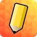 Download Draw Something Classic 2.400.028 APK