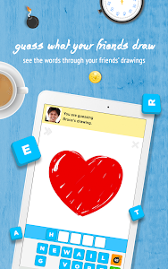 Download Draw Something Classic 2.400.026 APK