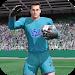 Download Dream League 17 Soccer Hero 1.0 APK