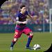 Download Dream League Soccer 3d 1.0 APK
