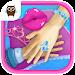 Download Dream Wedding Day - Girls Game 2.2.9 APK